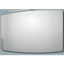 Pelipal Balto Flächenspiegel 1400