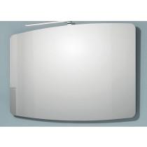 Pelipal Balto Flächenspiegel 1200