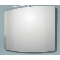 Pelipal Balto Flächenspiegel 1000
