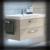 Pelipal Pineo Waschtischunterschrank Comfort N PG2