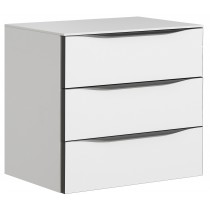 Pelipal Solitaire 6025 Highboard 600 mm