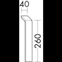 main721200