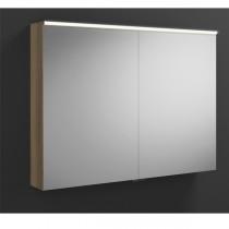 burg Spiegelschrank (SPGS100)