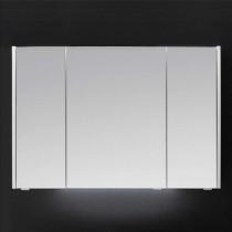 Pelipal Solitaire 6040 Spiegelschrank 1232