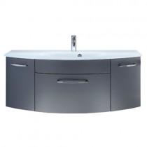 Pelipal Solitaire 6045 Waschtischunterschrank 1290