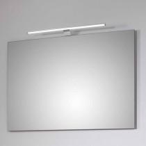 Pelipal Solitaire 6110 Flächenspiegel 1000 mm