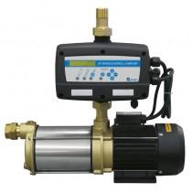 Zehnder Druckerhöhungsanlagen CPN 25-5 B ZP SpeedcontrolComfort