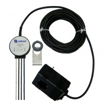 Zehnder ENS 1.1 Universal elektronische Niveausteuerung (Elektrodenlänge 300 mm)