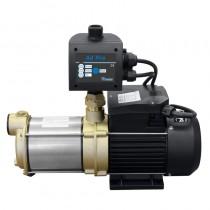Zehnder Pumpen für Haus und Garten CPS 15-4 B / ZP Control AdPro selbstans.Hauswasseranlage