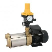Zehnder Pumpen für Haus und Garten CPS 15-4MB/Kit 02 pro selbstans.Hauswasseranlage