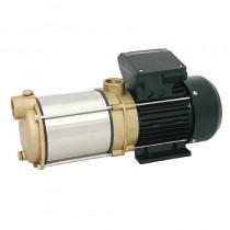 Zehnder Pumpen für Haus und Garten CPS 20-5 MB 230V selbstansaugendeKreiselpumpe