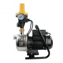 Zehnder Pumpen für Haus und Garten Gardenpress 1000/Kit 02 230V