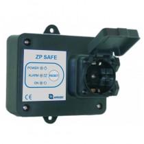 Zehnder Schaltanlagen ZP Safe
